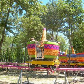 sombrero amusement rides7
