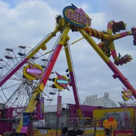 streetfighter amusement rides1