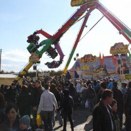 streetfighter amusement rides2