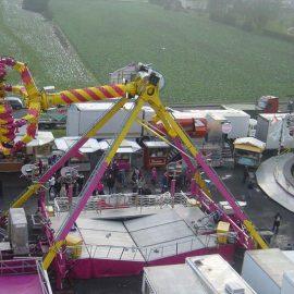 streetfighter amusement rides3