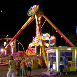 streetfighter amusement rides4