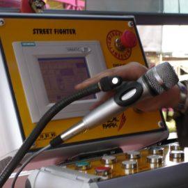streetfighter amusement rides5