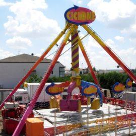 streetfighter amusement rides6