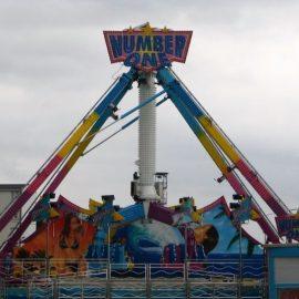 streetfighter amusement rides8