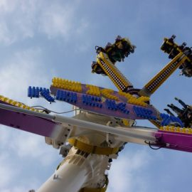 streetfighterrevolution amusement rides8