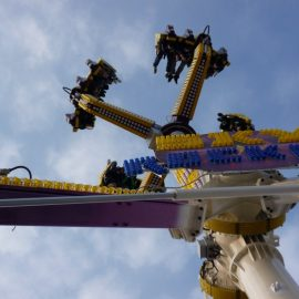 streetfighterrevolution amusement rides9