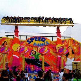 supermiami amusement rides1