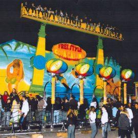 supermiami amusement rides3