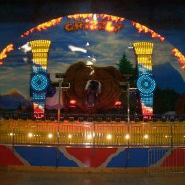 supermiami amusement rides4