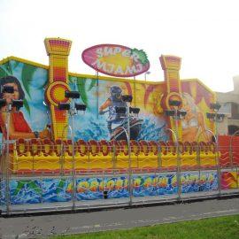 supermiami amusement rides6