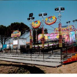tagada amusement rides1