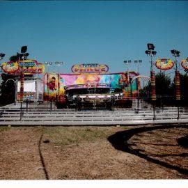tagada amusement rides2