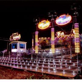 tagada amusement rides3