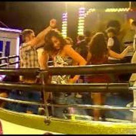 tagada amusement rides5
