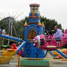 technical-park-amusement-rides-Castle Baron (1)