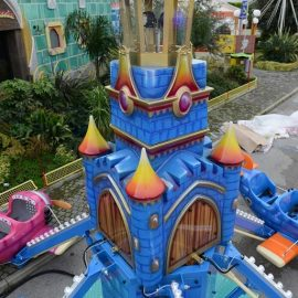 technical-park-amusement-rides-Castle Baron (4)