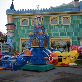 technical-park-amusement-rides-Castle Baron (8)