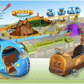 technical-park-amusement-rides-VolcanoTrippers-01