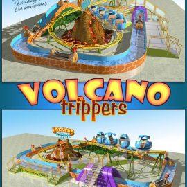 technical-park-amusement-rides-VolcanoTrippers-02