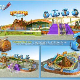 technical-park-amusement-rides-VolcanoTrippers-03