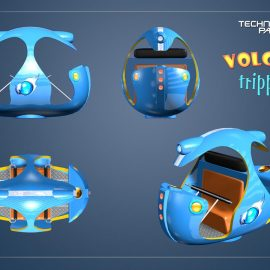 technical-park-amusement-rides-VolcanoTrippers-VettCoaster