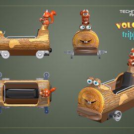 technical-park-amusement-rides-VolcanoTrippers-VettFlume