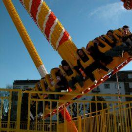 typhoonsavannah amusement rides12