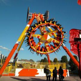 typhoonsavannah amusement rides13