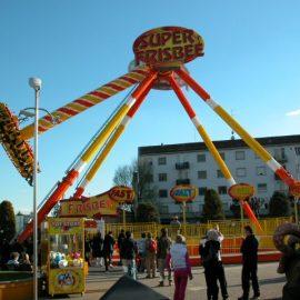 typhoonsavannah amusement rides14