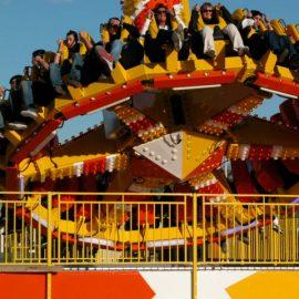 typhoonsavannah amusement rides9