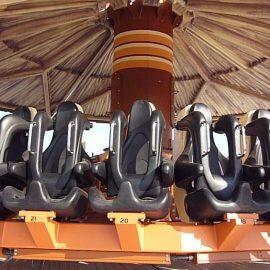 typhoonsavannah3 amusement rides