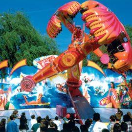 vortex amusement rides2