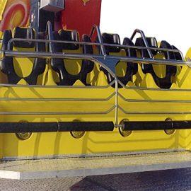 vortex amusement rides3