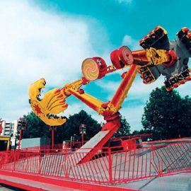 vortex amusement rides4