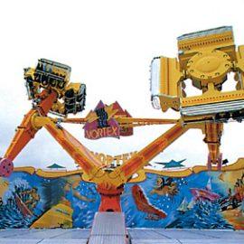 vortex amusement rides5