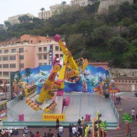 vortex amusement rides6