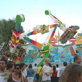 vortex amusement rides7