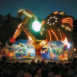 vortex amusement rides8
