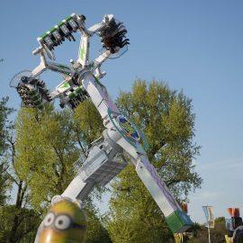 Pegasus 16 amusement rides3