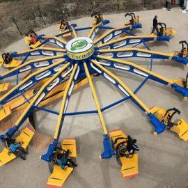 aerobat amusement rides3