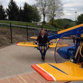 aerobat amusement rides4