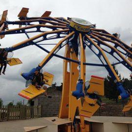 aerobat amusement rides5