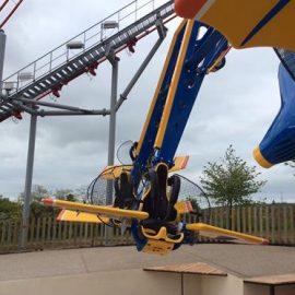 aerobat amusement rides6