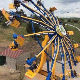Flying-rides-aerobat-amusement-rides1