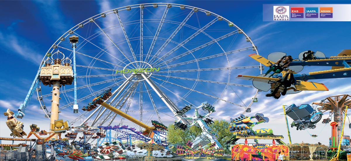 amusement-ride-technical-park