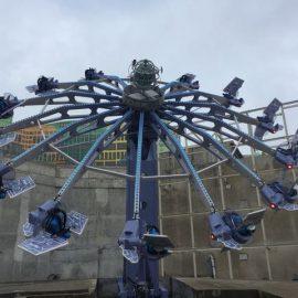 Amusement-rides-Aerobat-technicalpark-2