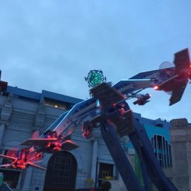 Amusement-rides-Aerobat-technicalpark-3