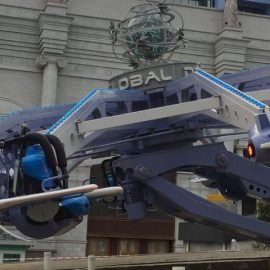 Amusement-rides-Aerobat-technicalpark-4