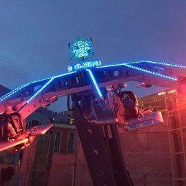 Amusement-rides-Aerobat-technicalpark-5