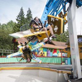 Amusement-rides-Aerobat-technicalpark-6